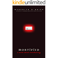 Mortified: a book about oversharing