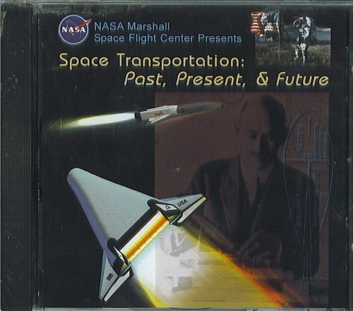 space-transportation-past-present-future