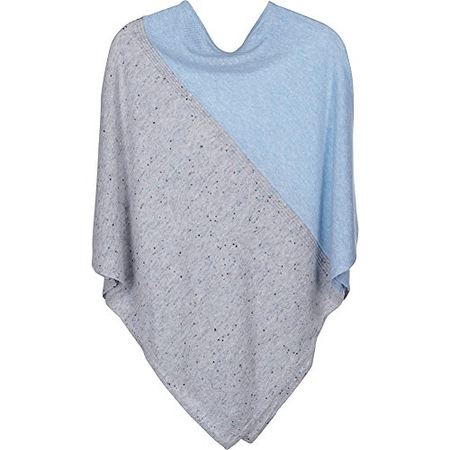 kinross-cashmere-colorblock-poncho-one-size-dove-nep-ice-blue