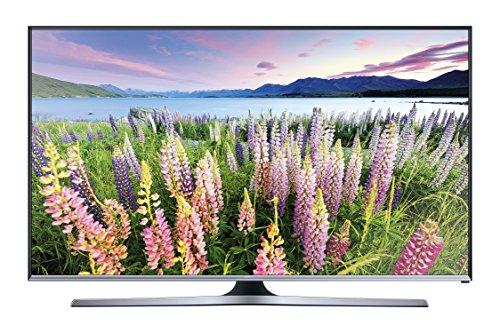 Samsung UE55J5550 138 cm (55 Zoll) Fernseher (Full HD, Triple Tuner, Smart TV)