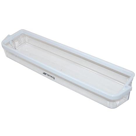 Smeg FR206APP FR270AP fr310apl1 FR315 nevera frigorífico estante ...
