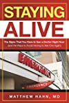 Staying Alive: The Signs That You Hav...