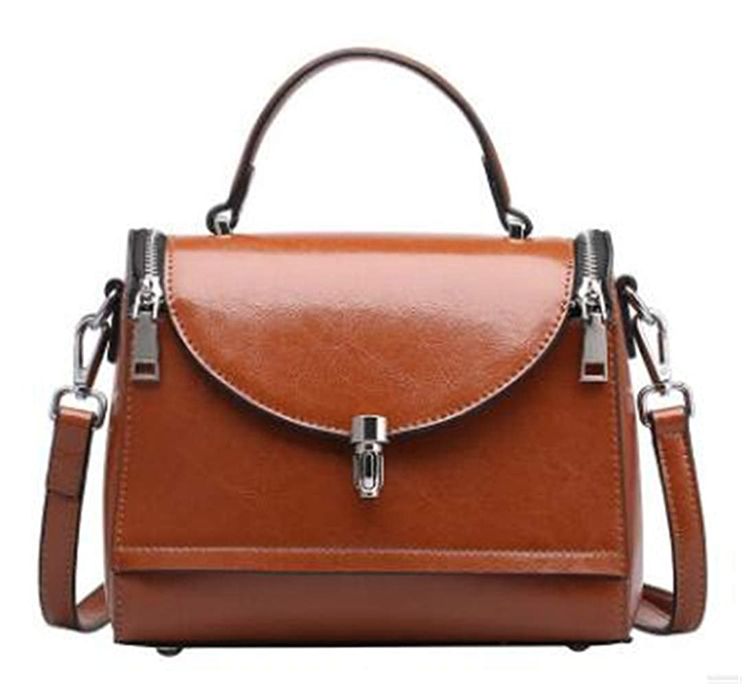 Women Genuine Leather H bags Tassel Famous S Designer H bags Tote Bag Bolsa Femininas