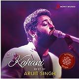 Meri Kahani - Best of Arijit Singh (Extended Edition)