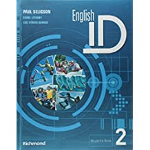 English ID 2. Student's Book