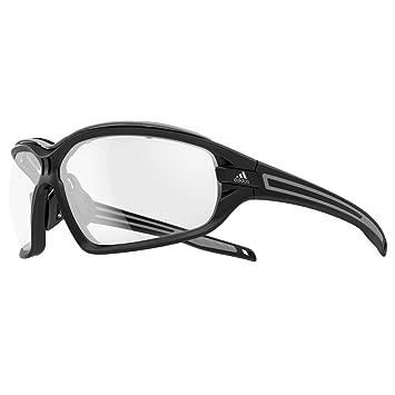 2017Sport Evo Adidas Pro Sunglasses Eye Vario Evil txQrshdC