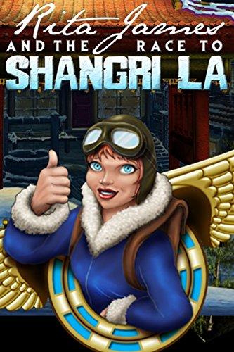 rita-james-and-the-race-to-shangri-la-download