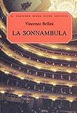 La sonnambula: Vocal Score
