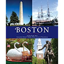Boston: A Visual History