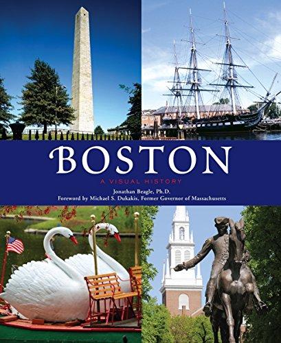 dirty old boston - 8