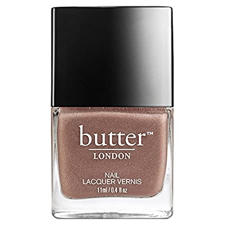 Butter LONDON-Nail Lacquer