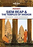 Lonely Planet Pocket Siem Reap & the Temples of Angkor (Travel Guide)