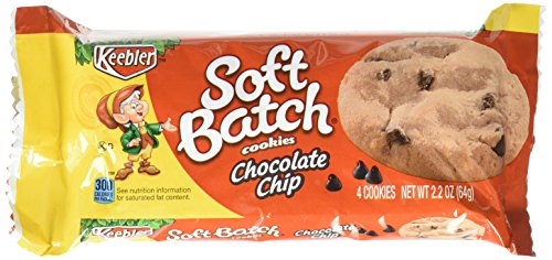 soft-batch-chocolate-chip-grab-n-go-snacks-pack-of-36
