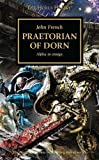 Praetorian of Dorn (39) (The Horus Heresy)