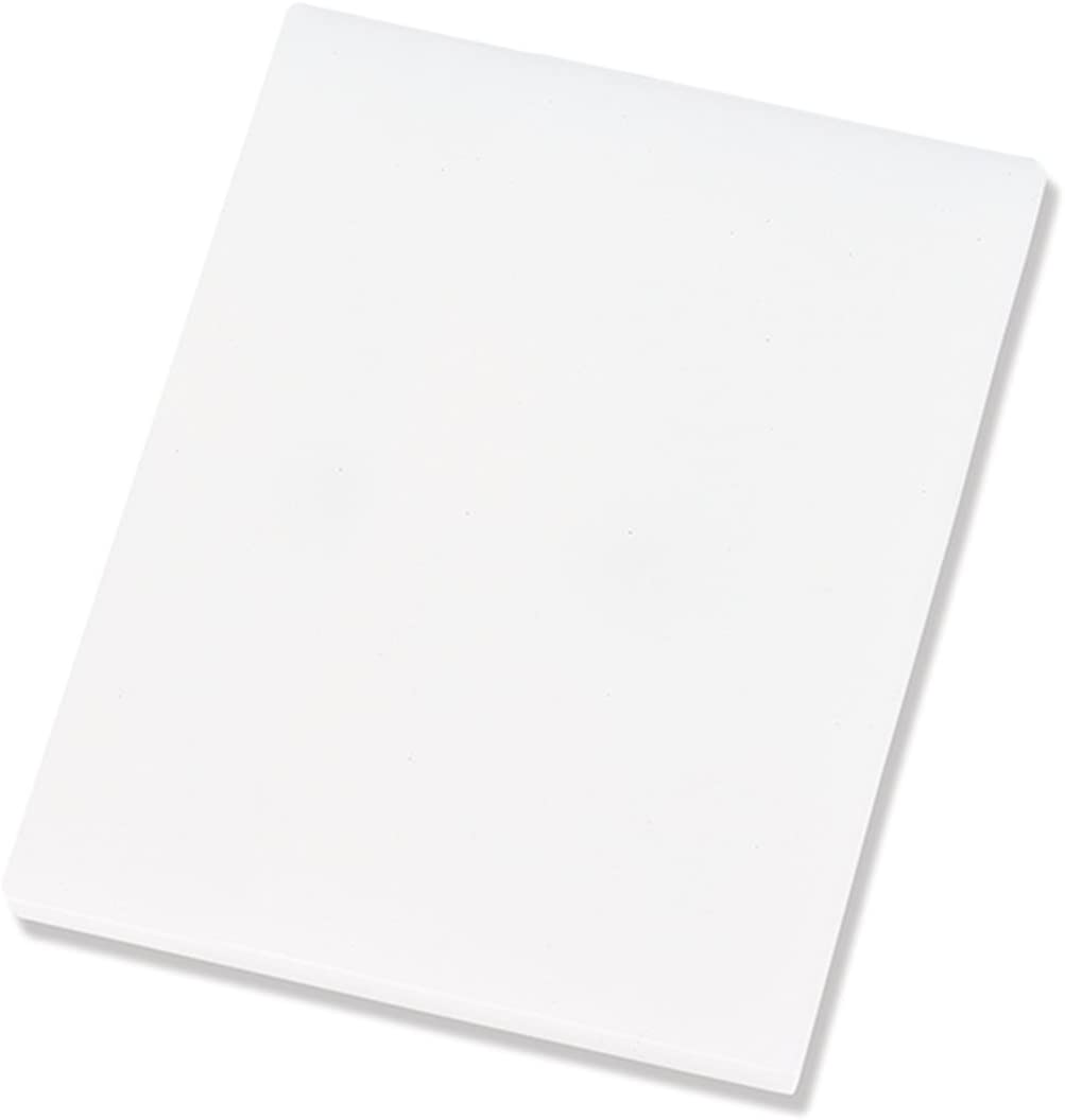 Sizzix Machine Accessory Standard Cutting Pad