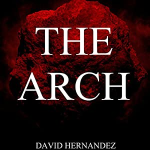 The Arch Audiobook