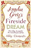 Amelia Grey's Fireside Dream
