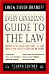 Every Canadian's Guide to the Law, 4t...