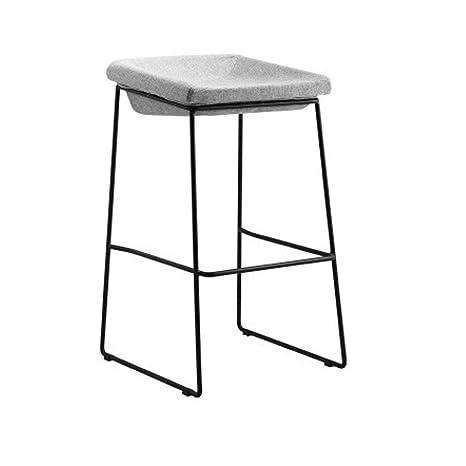 Tremendous Amazon Com Grey Bar Stools Counter Height Bar Stools Ikea Cjindustries Chair Design For Home Cjindustriesco