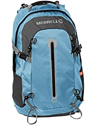 Merrell Myers Backpack, Sky Blue, One Size