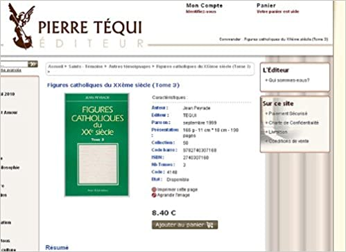 Lire un L'homme, être de relations chez saint Thomas pdf, epub ebook
