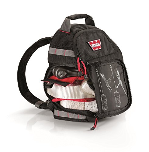 WARN 95510 Backpack only Recovery Kit