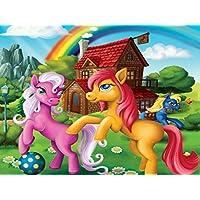 Pony World 3 [Download]