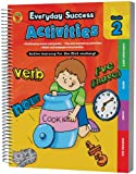 Veryday Success™ Activities Second Grade, , 1483800938