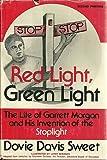 Red Light, Green Light, Dovie D. Sweet, 0682490881