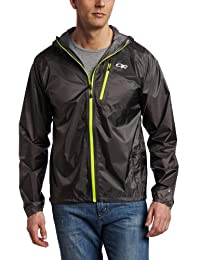 Outdoor Research Helium II - Chaqueta para Hombre