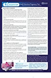 Early Detection Pregnancy Midstream Tests (5 Tests) - up to 6 Days Early! Pink