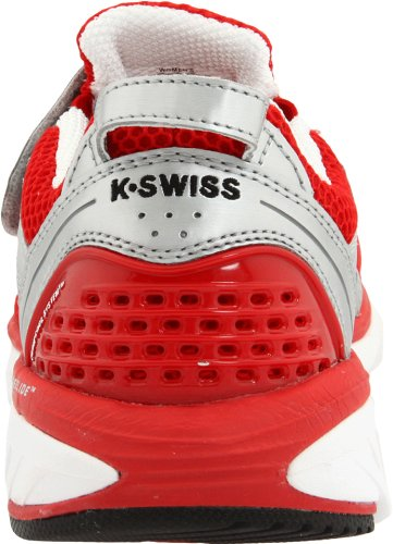 K Swiss Women S Blade Light Race Running Shoe Buy Online