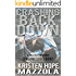 Crashing Back Down: A Military Romance