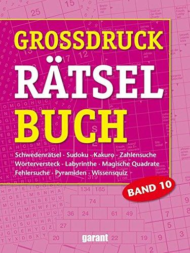 grossdruck-rtselbuch-band-10