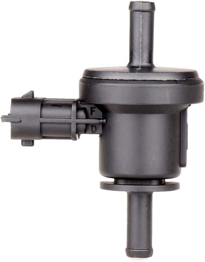 Replacement Parts 289103E100 Emissions EVAP Vapor Canister Vent ...