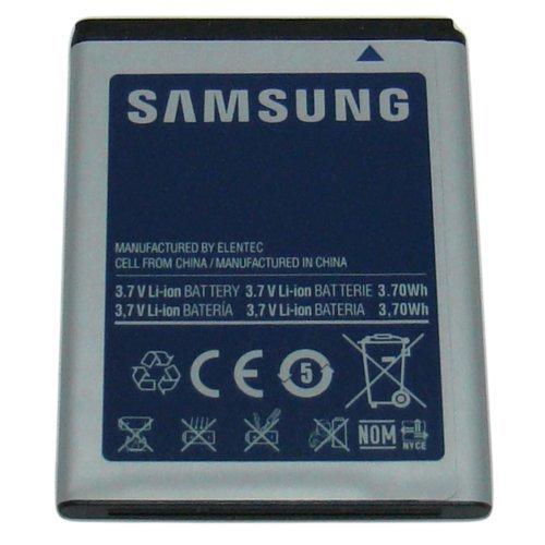 Samsung Extra Battery - 9
