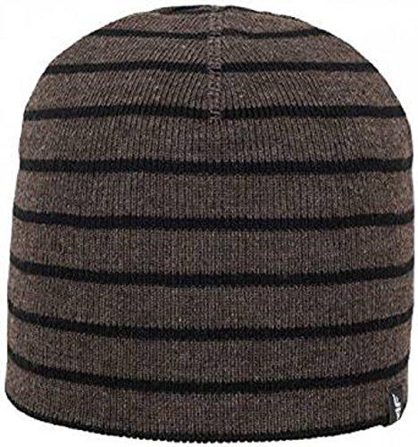Bonnet sw10 Men's Hat Mr plc Braun Cam002 4 f Grau OqnAWP4