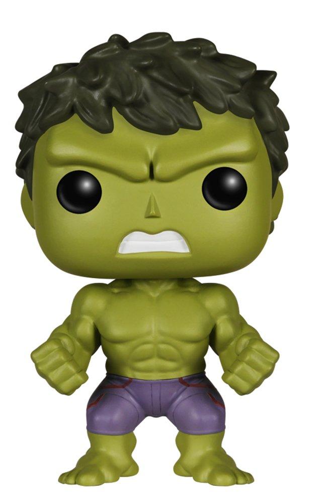 Pdf00004770 The Avengers 2 Hulk Funko Pop