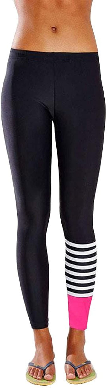 Weant Pantalones Yoga Mujeres Mallas Deportivas Mujer Cintura ...
