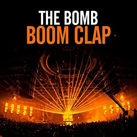The Bomb-Boom Clap