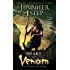 Heart of Venom (Elemental Assassin Series Book 9)