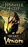 how to build a water feature Heart of Venom (Elemental Assassin Series Book 9)