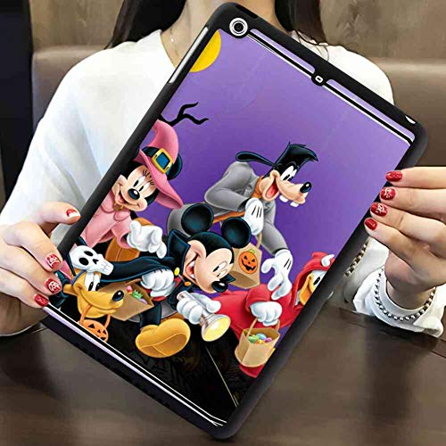 DISNEY COLLECTION Hard Back Case for iPad Mini 2 (2013) 7.9