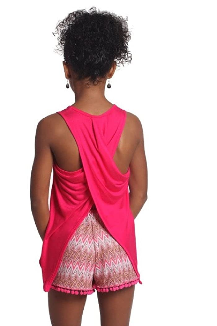 Submarine Pompom Shorts 8, Pink 2 Colors Available