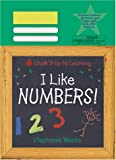 I Like Numbers!, Stephanie Weeks, 157091365X