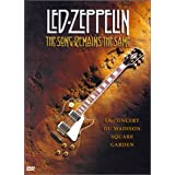 Led Zeppelin: The Song Remains the Samepar John Bonham