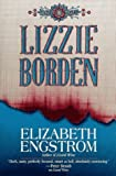 """""""Lizzie Borden took an axe . . """". Or did she? One hundred years ago, Andrew and Abby Borden were brutally murdered. Their youngest daughter Lizzie was arrested and tried for the killings and--shockingly to many--was found innocent.Elizabeth E..."""