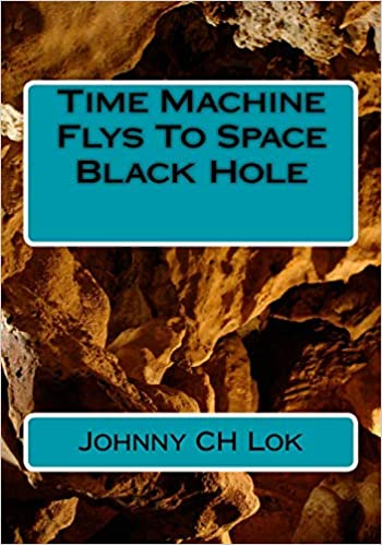 Libros Descargar Gratis Time Machine Flys To Space Black Hole PDF Android