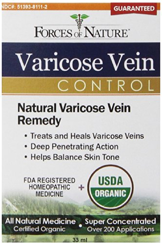 Forces-of-Nature-Varicose-Vein