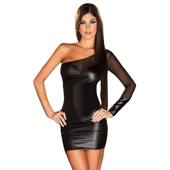 Ropa Interior Mujer Sexy Conjuntos Blanco Lencería Erotica Tallas ...